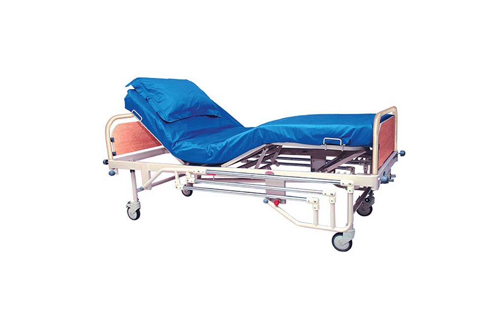 los angeles e51fe 39797 Hospital Bed on Rent in Mumbai, Thane, Navi Mumbai at Low Prices ...