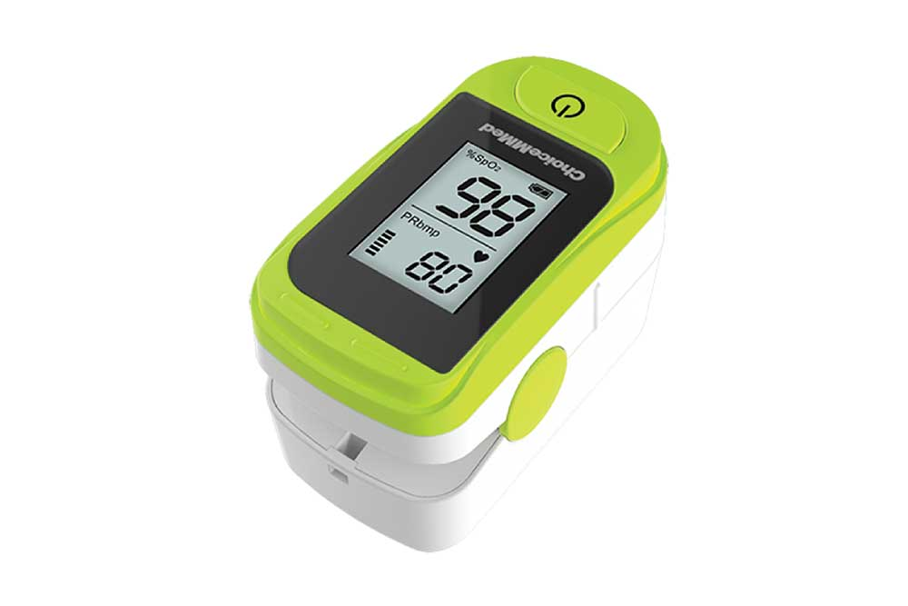 Pulse-Oximeter-on-Rent